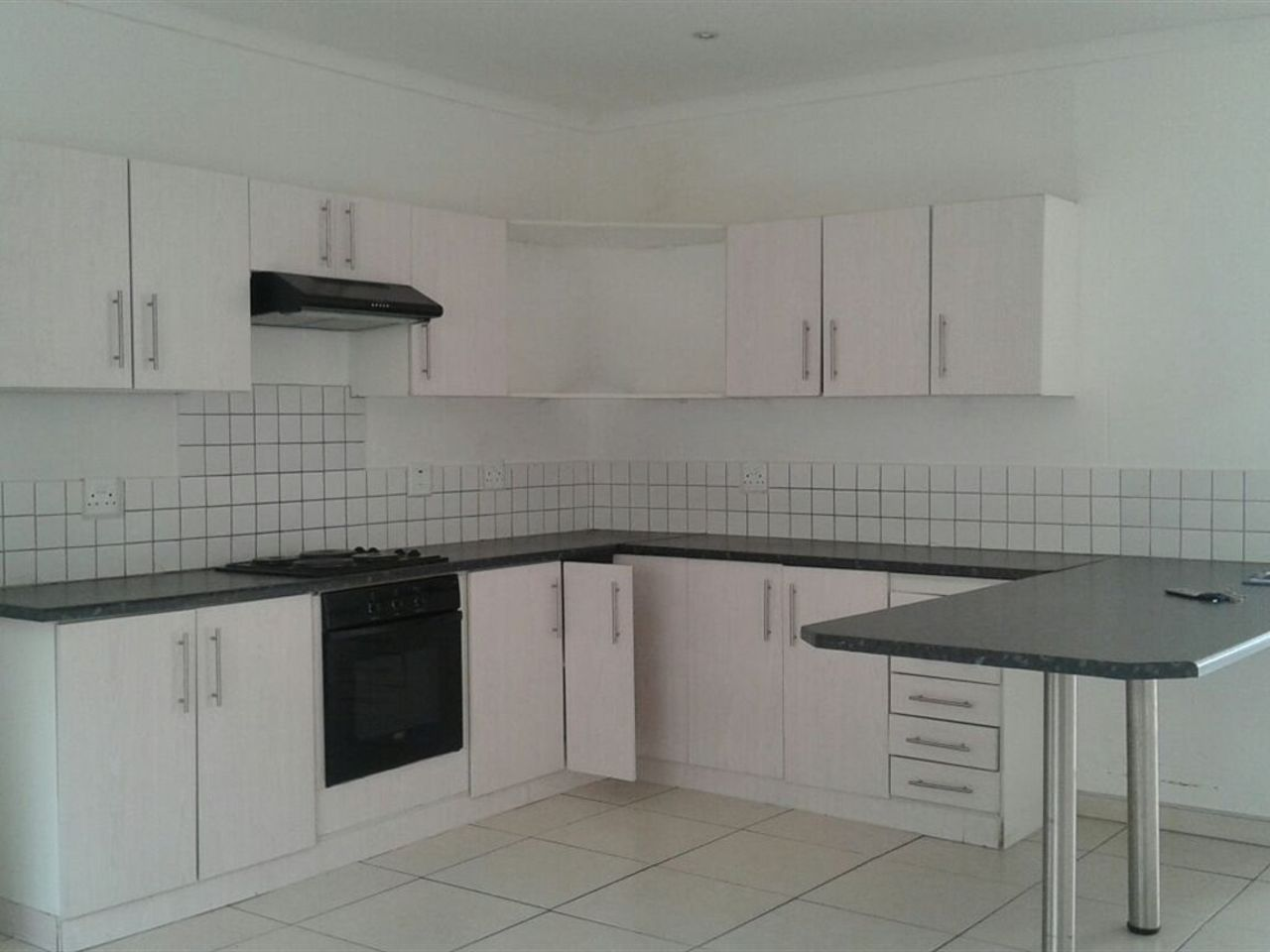 94b398c9ab8ef 4 Bedroom House For Sale in Walvis Bay Central   Seeff Property Group