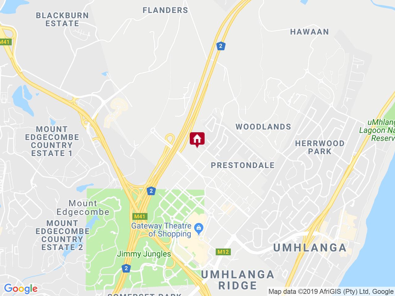 1 Bedroom Flat For Sale in Umhlanga Rocks   Seeff Property Group