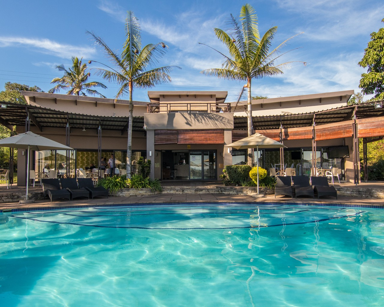 Ballito in KwaZulu Natal Area Overview | Seeff Property Group